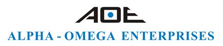 Alpha-Omega Enterprises